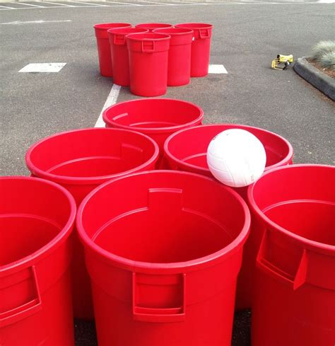 backyard beer pong backyard beer pong twoktoberfest beerpong pinterest