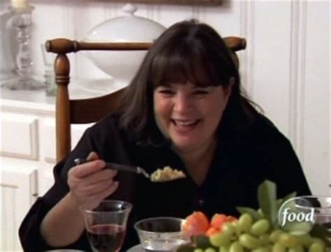 barefoot contessa controversy food network b side blog page 2