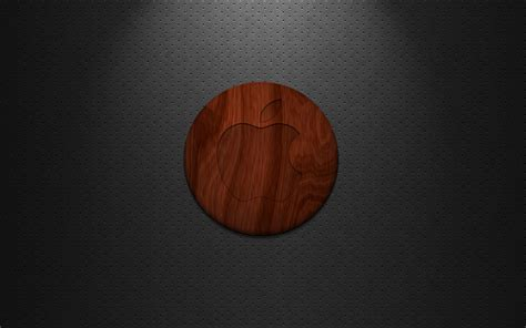 wallpaper apple wood apple wood logo wallpaper brands and logos wallpaper