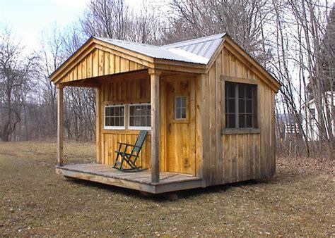 potting shed plans  shed kit garden potting shed