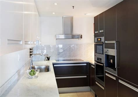 compact kitchen design ideas appealing compact kitchen design ideas uaecrusher com
