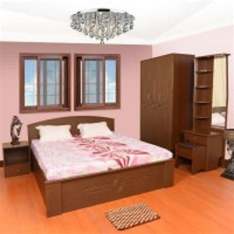 get quality bedroom furniture sets at best price mumbai