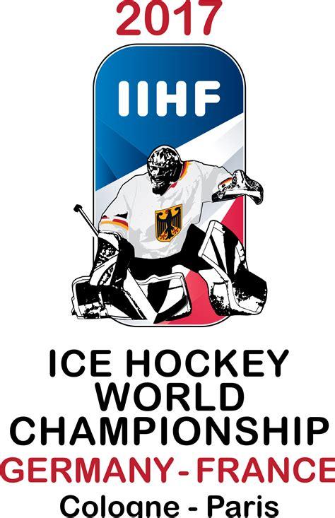 hockey world cup 2018 wiki 2017 iihf world chionship wikipedia