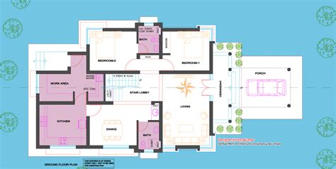 Small House Plans In Chennai Under 200 Sq Ft | house plan 100 small house plans in chennai under 200 sq