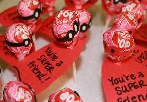 Valentine Giveaways Ideas - rise and shine jan 16 deals are a little slow cute valentine ideas menu planning