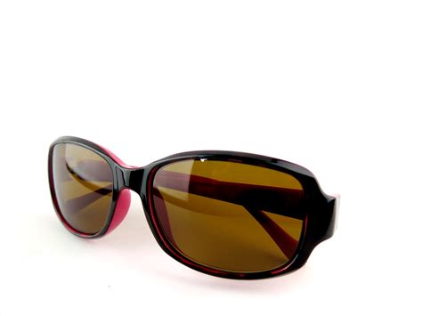 national sunglasses day with xperio uv eyewear