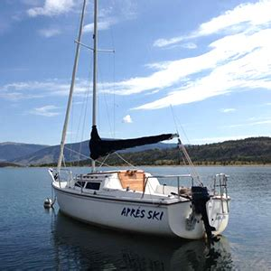 old boat owners manuals owner resources parts accessories boats for sale and more