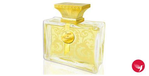 Parfum Esprit De Versailles esprit de versailles for esprit de versailles parfum un parfum pour femme