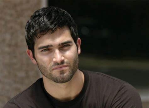 tyler hoechlin tattoo pictures of hoechlin pictures of