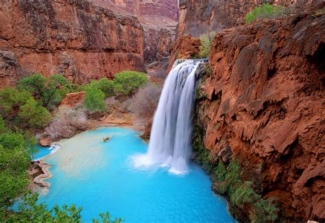 Flowers South Bend Indiana - havasu falls in grand canyon closes due to flooding eventective blog