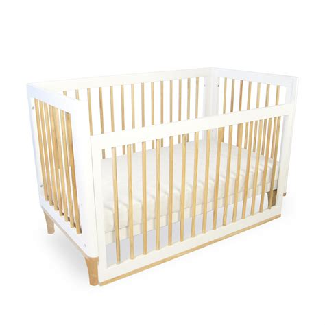 When To Transition From Bassinet To Crib Crib To Bed 28 Transition Baby From Bassinet To Crib