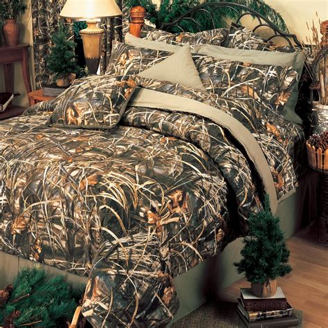 Camo Bedroom Ideas Innovative Camo Bedroom Decor Office And Bedroom