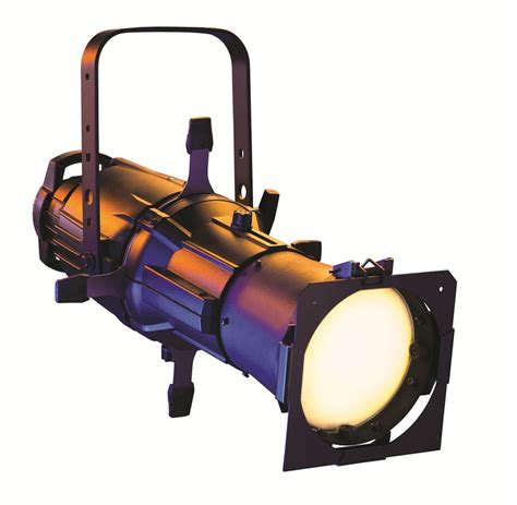etc 414 source four 14 degree ellipsoidal light pssl
