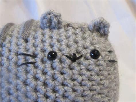 pusheen knitting pattern 73 best images about crochet mug cozy warmer on