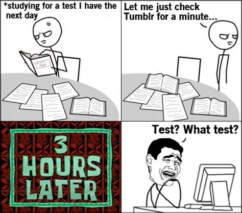 Meme Comic Tumblr - lol funny gpoy rage comic relatable megustamemes