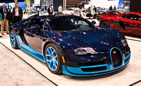 cheapest bugatti veyron for sale bugatti veyron price cheap marchettino the only official