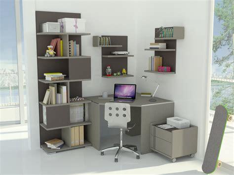 meubles chambre ado meuble conforama chambre best indogate meuble chambre