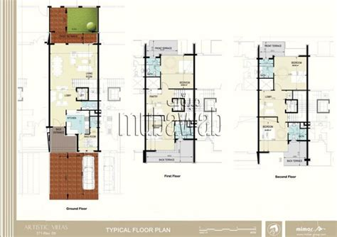 3600 square foot house 3600 sq ft house plans