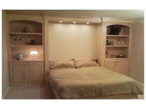 bedroom wall units ikea terrific constructing murphy beds ikea bedroom ideas what
