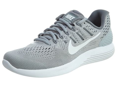 nikes running shoes nike running shoes popsugar fitness