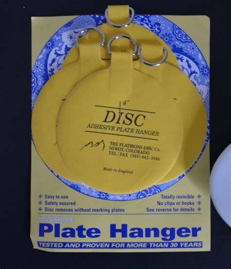 how to hang plates on the wall how to hang plates on the wall