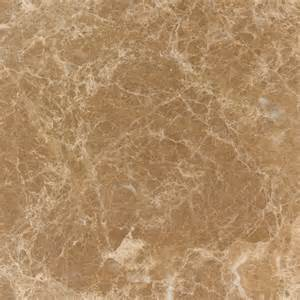 light emperador marble 12x12 polished wall and floor tile contemporary tile new york by