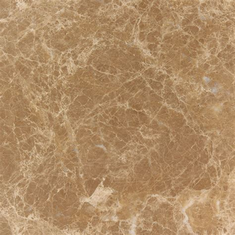 Light Tile Floors by Light Emperador Marble 12x12 Polished Wall And Floor Tile
