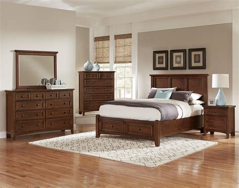 27 best images about vaughan bassett bedroom furniture vaughan bassett bonanza casual 5 drawer chest steger s