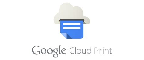 cloud print for android how to print from your android device with cloud print
