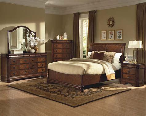 neues schlafzimmer bedroom furniture gallery s furniture cleveland tn