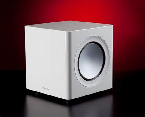 Speaker 18 Monitor Audio 18301 Sisa 1 Pcs monitor audio radius 390 subwoofer monitor audio and speakers