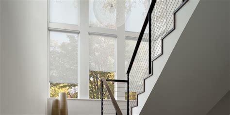 window coverings portland window treatments portland skyline window coverings