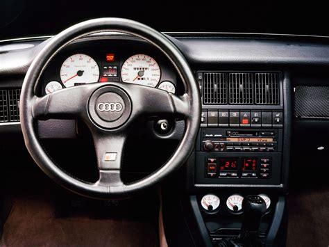 audi  interior automotive audi coupe audi  audi quattro