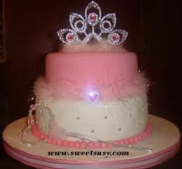 kuchen prinzessin www sweetsusy cakes fondant 1