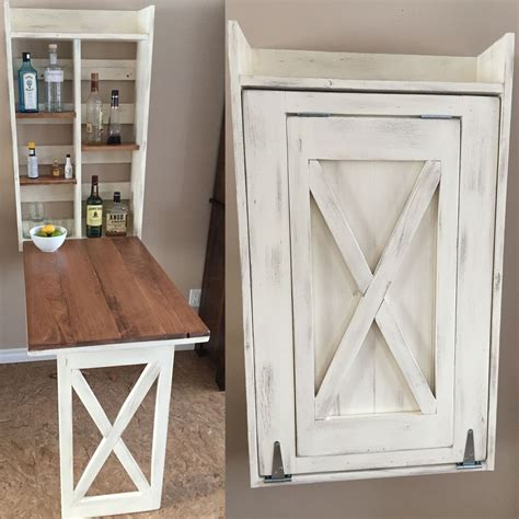 diy murphy dining table drop murphy bar diy projects diy to