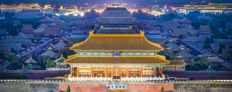 cheap non stop flights from hong kong to beijing for just 149