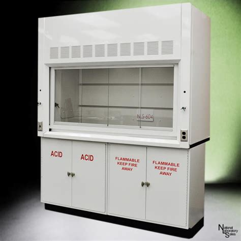 lab chemical storage cabinets laboratory fume hoods 87 nls 604