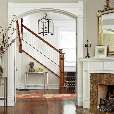 Replace Banister Spindles Stairway Railing Ideas