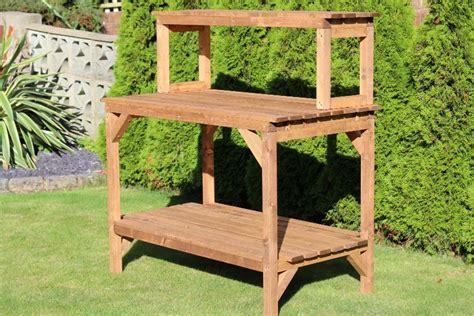 heavy duty potting bench heavy duty potting unit bonsai table