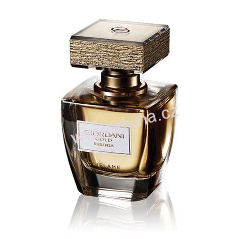 Giordani Gold Essenza Perfumed 1 oriflame giordani gold essenza parf 233 m