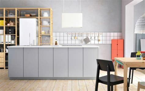 beste farbe zum eines schlafzimmers zu malen atemberaubend beste farbe f 252 r k 252 chenzubeh 246 r galerie