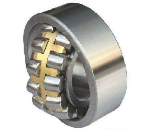 Spherical Roller Bearing 22240 Mbkw33 Twb tgu bearing 22218 22218k 22218kw33 spherical roller page 1 products photo catalog traderscity