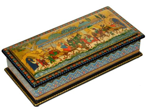 decorative boxes decorative boxes on uzbek craft