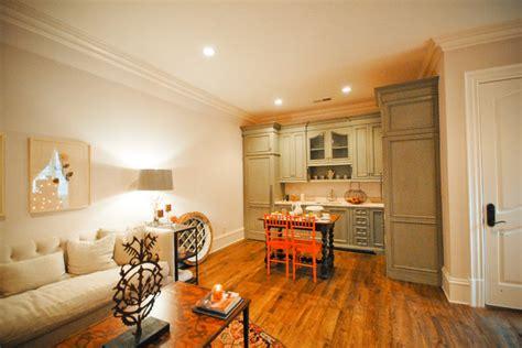 aupair room aupair suite living space