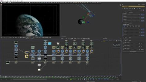 fusion tutorials tutorial fusion chiama terra av magazine