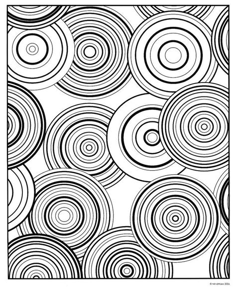 mindware coloring pages coloring home