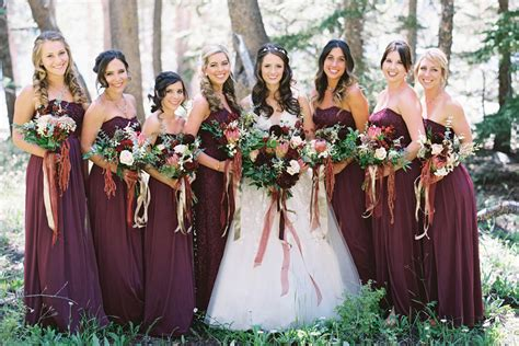 %name outdoor wedding photography   Outdoor Engagement PhotosTruly Engaging Wedding Blog