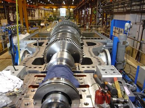 steam turbines mail multi stage steam turbine products mcrae engineering