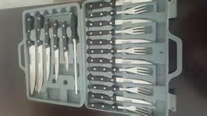 kuchen messer archive knife set 18 kuchen messer kloof co za