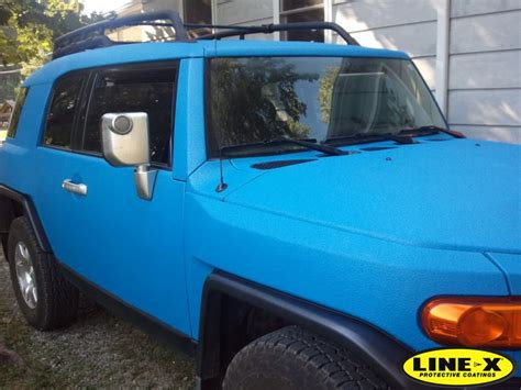 linex jeep blue 4x4 line x gallery line x uk